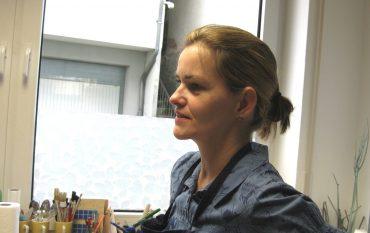 Britta Kuth