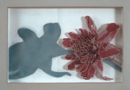 Schattenblume Edition Aufl. 5, Lea Lenhart