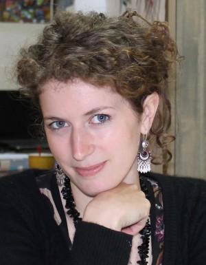 Emilie Baudrais