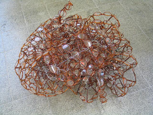 Foto von tobstone http://www.flickr.com/photos/tobstone/97978430