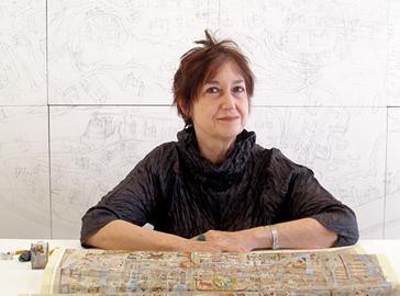 Joyce Kozloff