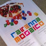 ravenna_mosaico_programm