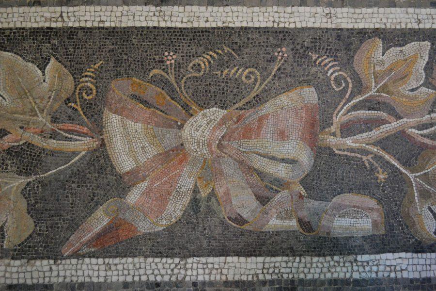 mosaik-roemische_technik_fioccho_orignial