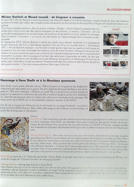 mosaique_magazine_mused