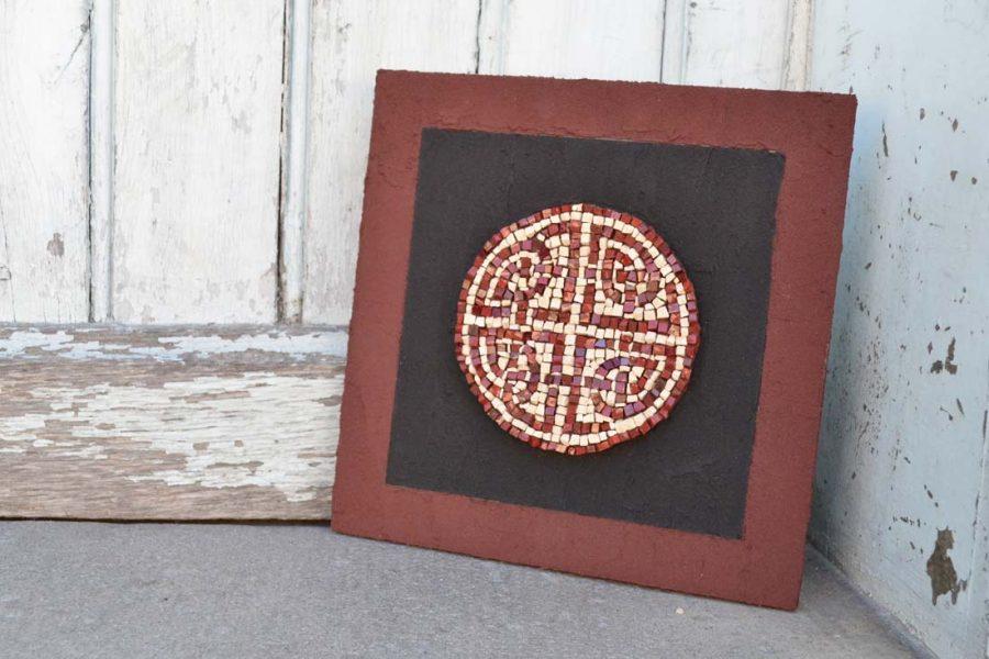 byzantinisches_mosaik_keltisches_symbol_10