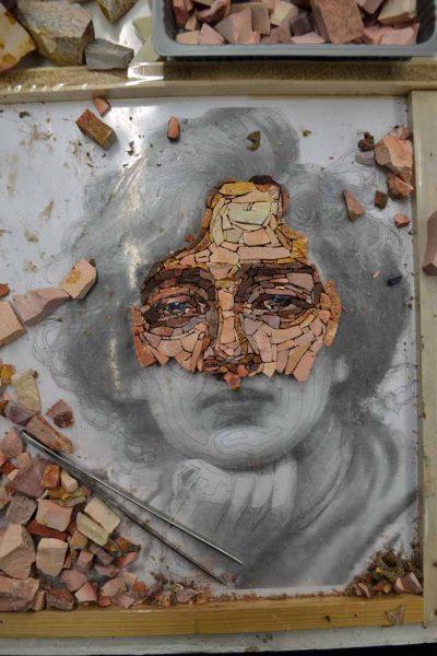 mused_ritratto_mosaico_18