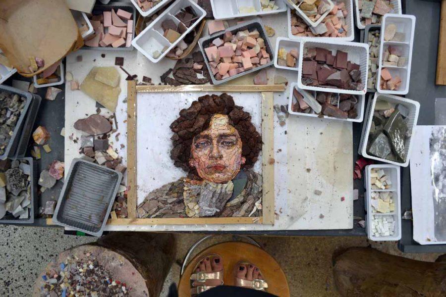 mused_mosaik_portrait_36