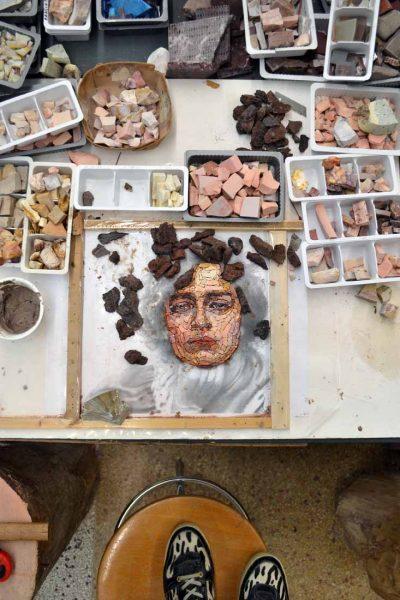 mused_mosaik_portrait_53
