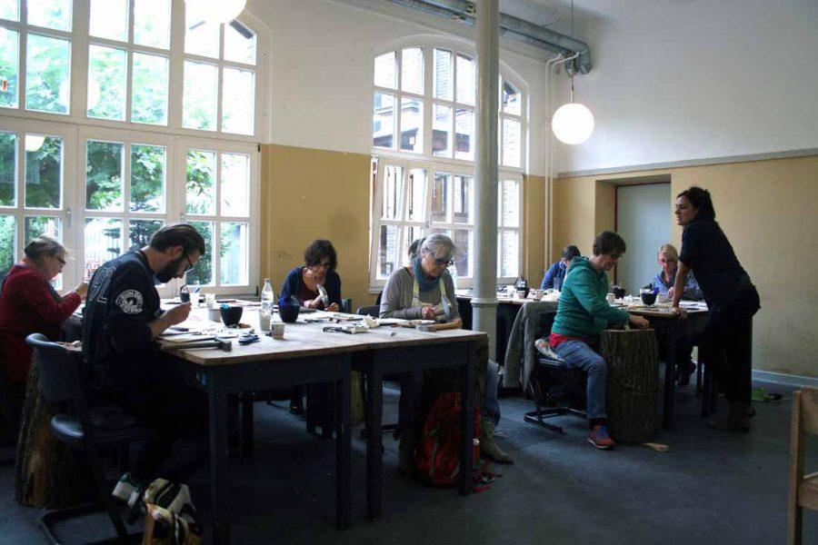 mused_workshop_Grammatik67