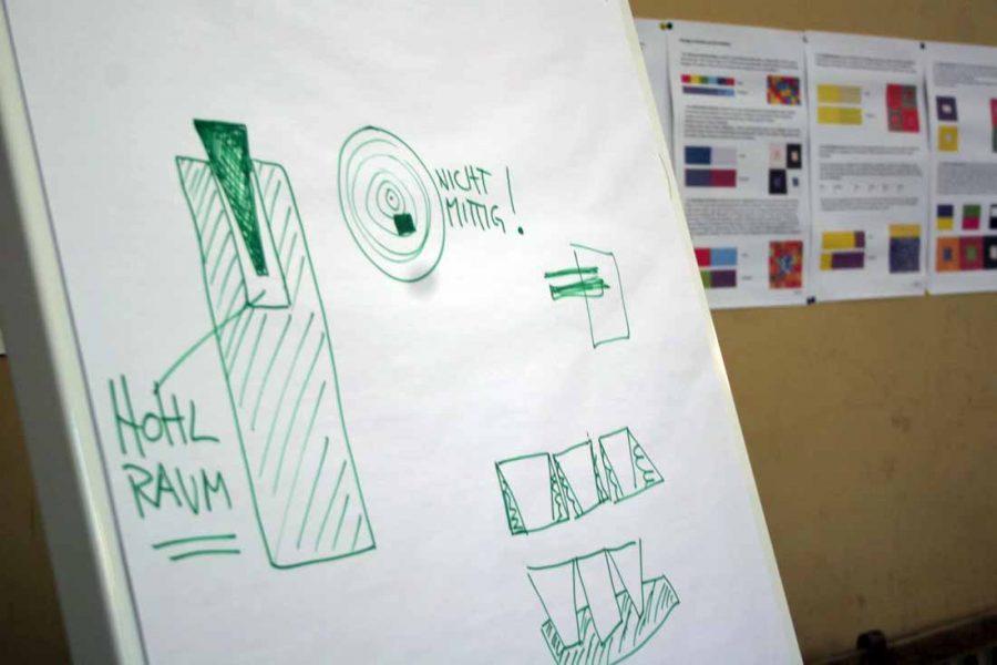 mused_workshop_Grammatik73