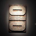 mused_ravenna_mosaico_2015_18
