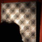 mused_ravenna_mosaico_2015_20