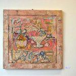 mused_ravenna_mosaico_2015_55