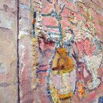 mused_ravenna_mosaico_2015_56