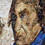 mused_ravenna_mosaico_2015_71