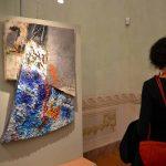 mused_ravenna_mosaico_2015_74