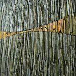 mused_ravenna_mosaico_2015_82