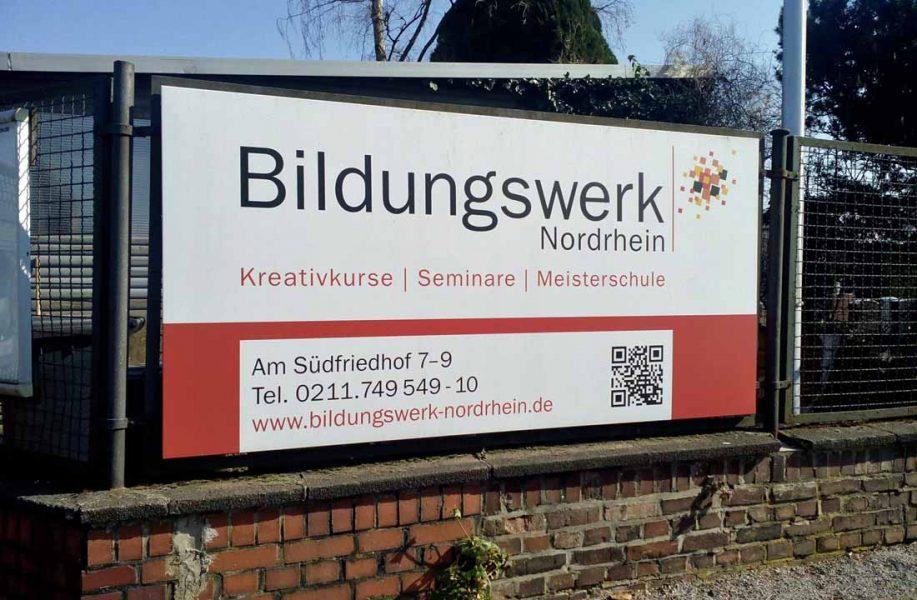 lo_spazio_mosaik_bildungswerk_nordrhein11