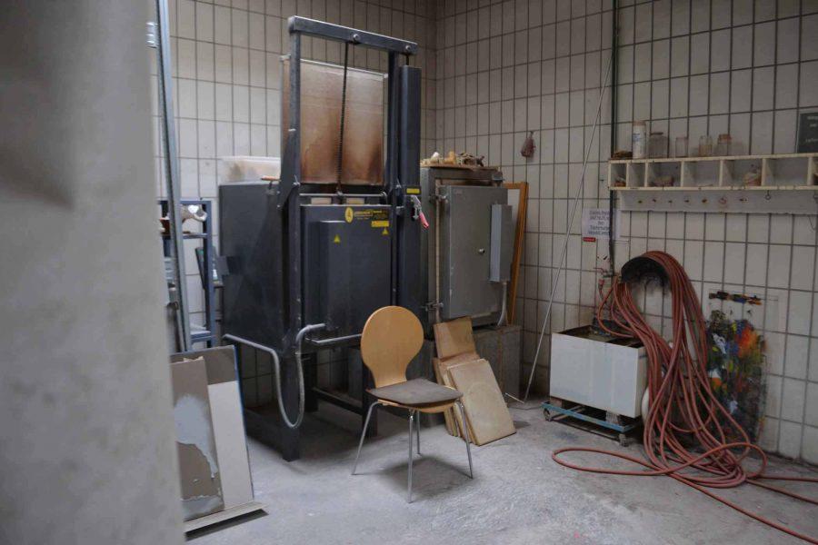 lo_spazio_mosaik_bildungswerk_nordrhein_50