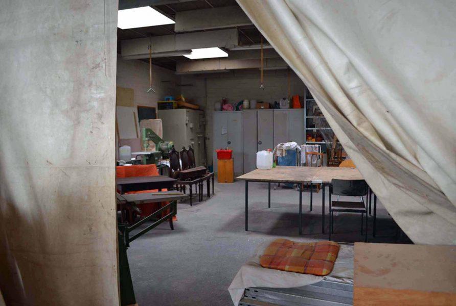 lo_spazio_mosaik_bildungswerk_nordrhein_59