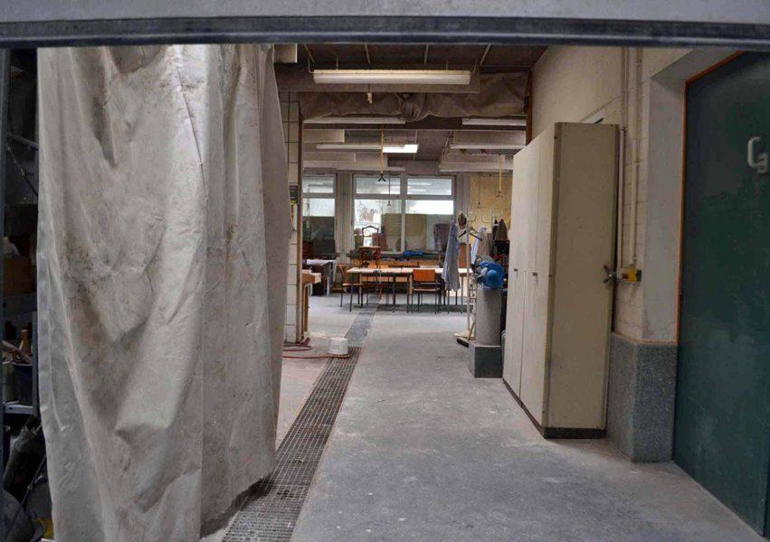 lo_spazio_mosaik_bildungswerk_nordrhein_65