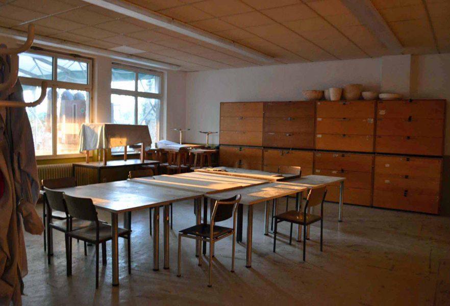 lo_spazio_mosaik_bildungswerk_nordrhein_76