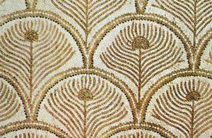 mused Mosaik-Workshop 'Zauber der Antike'