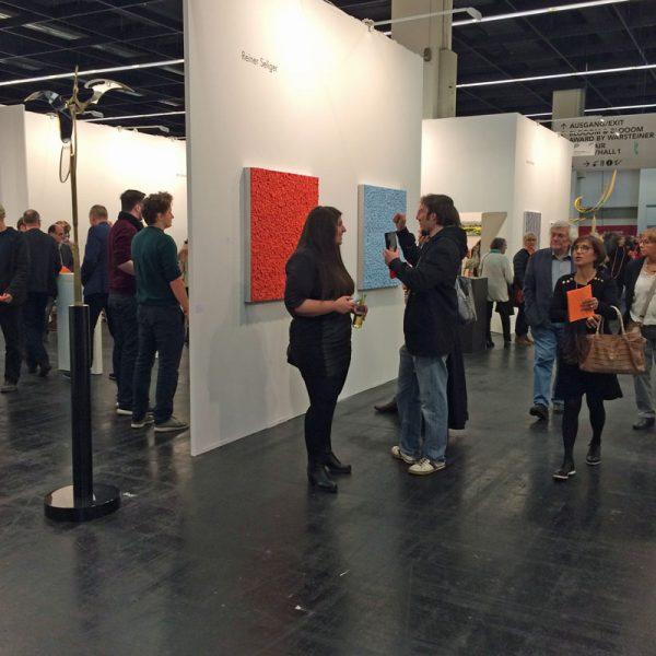 mused_reiner_seliger_art_fair14
