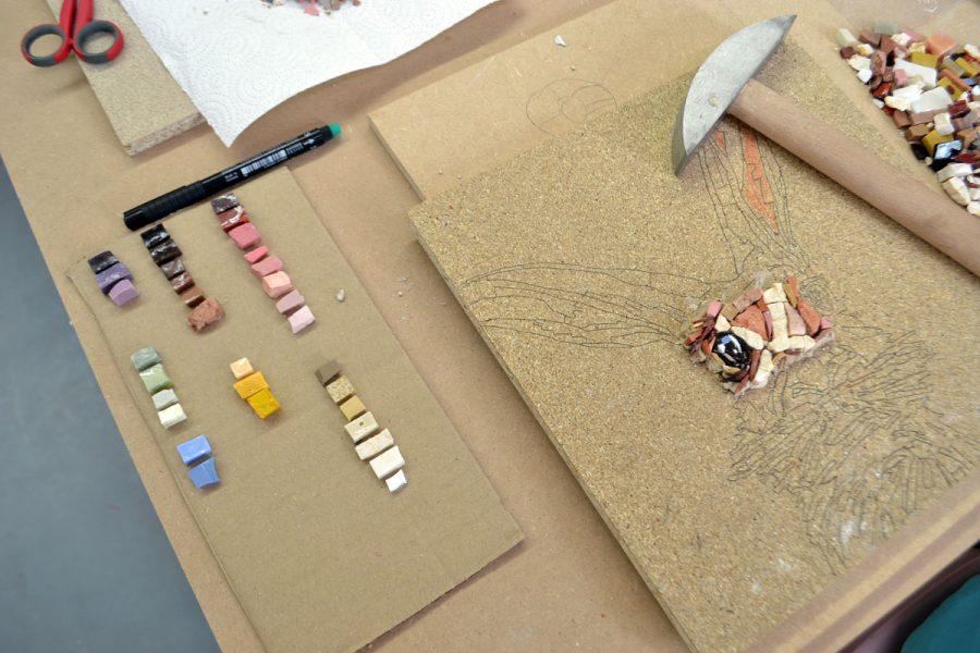 mused_workshop_mosaic_16
