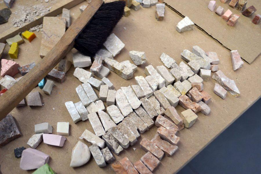 mused_workshop_mosaic_36