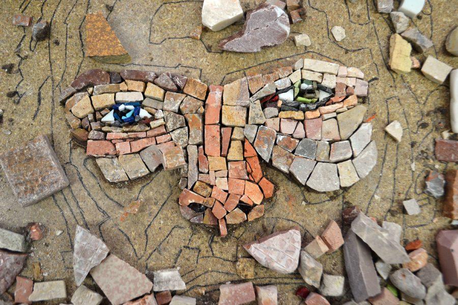 mused_workshop_mosaic_41