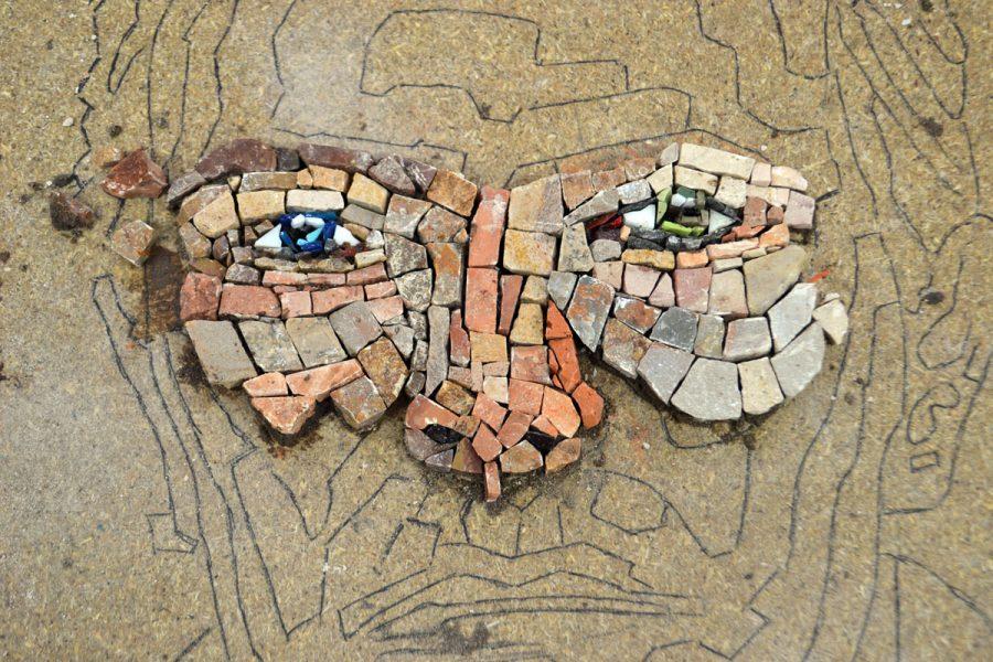 mused_workshop_mosaic_45