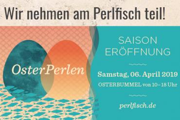 Perlfisch Düsseldorf