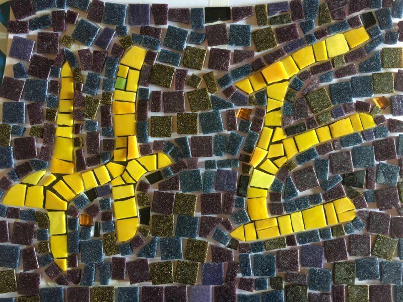 Himmelsfels_Mosaikprojekt_26